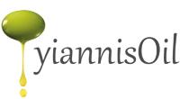 yiannisOil