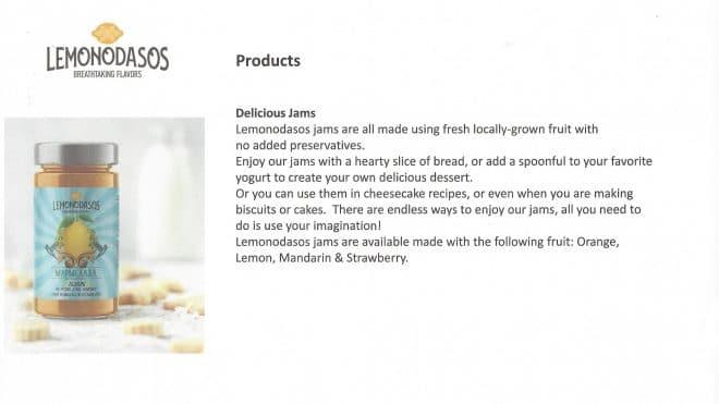 Unsere neue Produkte !!!!!